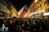 Do ulic Prahy a dalších měst míří Festival svobody s pestrým programem