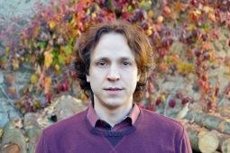 Adam Langer: Z chátrající budovy se dokázala vytvořit známá galerie, je to zázrak