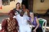 Vánoční sbírka pro Afriku v jindřichohradeckém Kolonial Coffee chce pomoci dětem