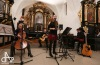 Rotary club uspořádal před Vánoci koncert, podpořil také Kulturne.com