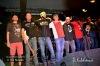 Peshata slavila 20 let v Českých Budějovicích