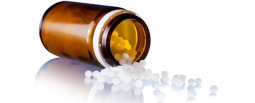 Science Café se bude zajímat o homeopatii. Pomáhá nebo škodí?