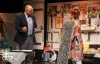 Hippiesačka a znalec umění se přou o Pollocka. Kalifornskou mlhu si nenechte ujít