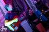 Folk s příchutí punku Na Hradě. Večerem zněly písně Dáši i skotského Marka