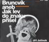 Jihočeské divadlo uvede premiéru dětské hry Bruncvík aneb Jak lev do znaku přišel