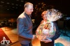 Letec Martin Šonka oslavil v anketě Sportovec roku Táborska druhé vítězství