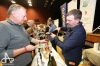 To nejlepší z Moravy a Čech zakončí rekordní Táborský festival vína