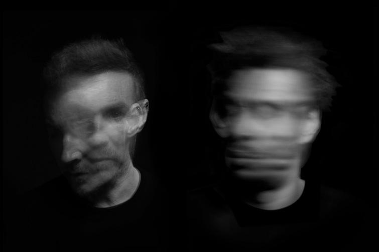Massive Attack se v Praze potkají s The Chemical Brothers. Vystoupí na Metronome