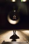 Divadlo Continuo uvede novou inscenaci o pěti minutách svobody