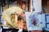 Jihočeská Thálie 2017 bude vyhlášena na festivalu Sonda. Určit vítěze můžete i vy