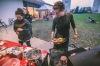 Na Kampě se uskutečnil Evropský den akcí proti rasismu