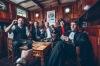 Bav se jako kapitán. Festival Vltava open zve na nové plavby, divadlo i koncerty