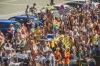 Budějovický majáles slaví 15 let. Kulturou zaplaví celé město