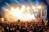 Musicfest Přeštěnice startuje už ve čtvrtek. Co letošní ročník nabízí?