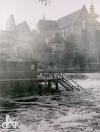 Jak vypadaly České Budějovice před 100 lety?
