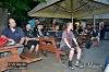 Black Sabbath zahráli v Táboře