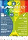 Slavonice Fest: Hippie pocta Miloši Formanovi a předpremiéra filmu Ondřeje Trojana