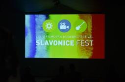 Slavonice fest rozdával ceny i zážitky