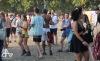 Sziget festival zahájili Lykke Li, Kendrick Lamar i slovenský Strapo