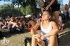 Sziget festival se naplno rozjíždí