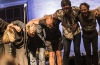 Glen Hansard vystoupil v Milevsku. Koncert trval dvě hodiny a oko nezůstalo suché