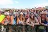 Festival Hrady CZ v Rožmberku rozzářili masky i Marpo s Trouble gangem