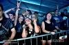 Footfest 2018: Hudba, fotbal, dobrá nálada