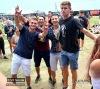 Footfest 2018: Hudba, fotbal, dobrá nálada. Podruhé