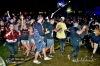 Footfest 2018: Hudba, fotbal, dobrá nálada. Potřetí