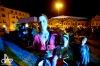 Černý mosty zahráli u Stánku. Vrací se tam o Táborských setkáních slavit a křtít