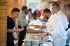 Podpořme Arpidu s chutí. Čtvrtý ročník přehlídky kuchařů láká na dobrou věc