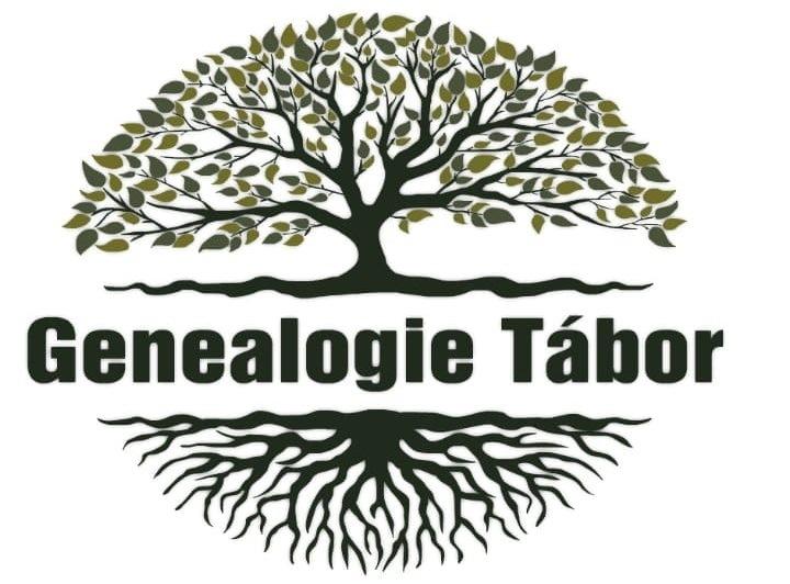 Zajímá vás rodokmen? Česká genealogická společnost otevřela pobočku v Táboře