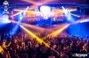 Extrémní drum&bassové párty Therapy Sessions rozduní podvanácté Gerberu