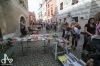 Korzo Pražská-Klokotská nalákalo stovky lidí do ulic Starého města