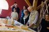 Sladovna obnovila Mraveniště a láká na laboratoř i Járu Cimrmana