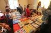 Sedmý festival Tabook je pryč. Letmé ohlédnutí