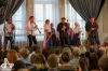 Clarinet factory s Grunikem publikum dojali k slzám. Klasiky čeká (vy)Prodaná nevěsta