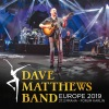 Dave Matthews Band se vrací do Evropy. V březnu zahraje v Praze
