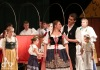 Prodana nevěsta nadchla děti i dospělé. Klasici přivezou Ivana Klánského a Epoque quartet