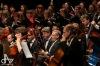 Den republiky oslavil Tábor akcí ve Střelnici i krásným koncertem Bolechu