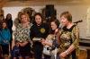 V písecké Sladovně se děti stanou včelami. Galerie otevřela novou zážitkovou výstavu