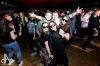 Vánoční díl drum&bassové akce Welcome to the Jungle pobavil stovky lidí