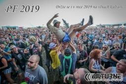 Bilance končícího roku 2018, aneb krásný a kulturní rok 2019 přeje Kulturne.com