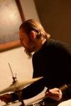 Polští Lonker See završili hudební rok ve volyňském muzeu. Sezonu zahájí Karel Vepřek