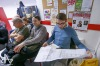 V táborské knihovně si zájemci připomněli Karla Thira