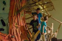Písecká Sladovna opět překonala návštěvnický rekord. Loni jí prošlo přes padesát tisíc lidí