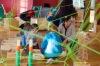 Nová Laboratoř s názvem (de)Konstrukce povede děti ke kreativitě