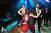 Palcátem zněla noc maturáků i electro swing