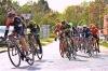 Cyklistům může pomoci malovaná cyklomapa
