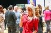 Táborský festival vína odstartuje velkým koštem vín. Ochutnáte stovky vín